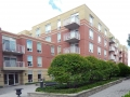courtyard_panorama