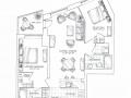 Plan Begonia