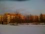 Winter Views